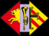 Fanfare paroissiale de Fétigny-Ménières